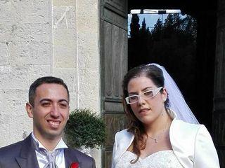 Le nozze di Veronica e Roberto 3