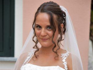 Le nozze di Laura e Andrea 2