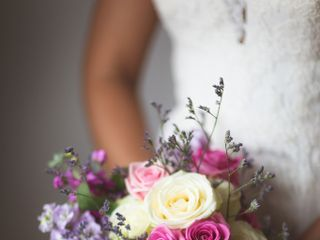 Le nozze di Marivi e Nicola 2