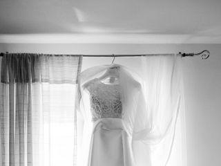Le nozze di Carmela e Pasquale 1