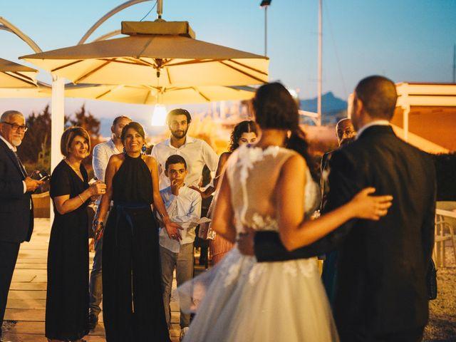 Il matrimonio di Pietro e Elisa a Viareggio, Lucca 24