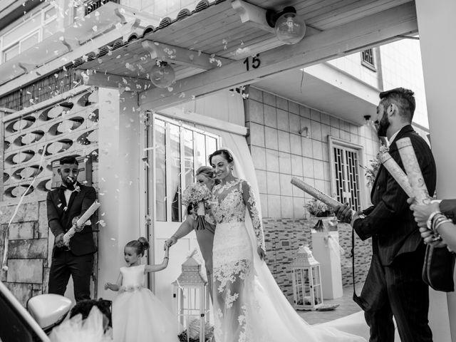 Il matrimonio di Vittorio e Lucia a Bari, Bari 20