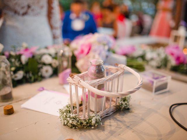 Il matrimonio di Vittorio e Lucia a Bari, Bari 44