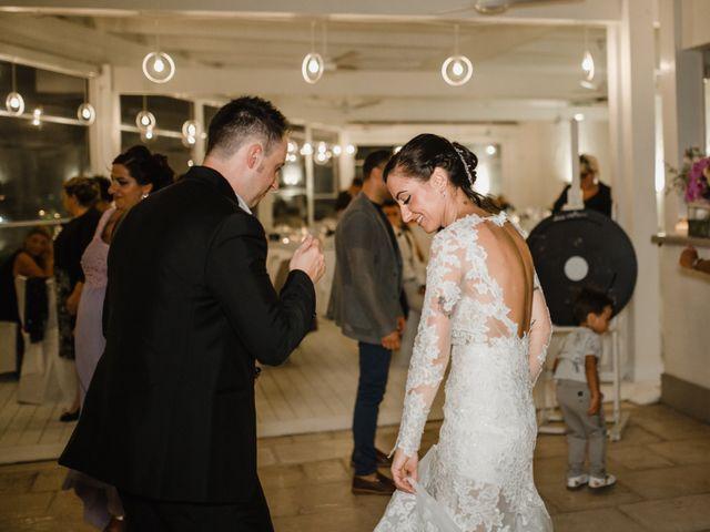 Il matrimonio di Vittorio e Lucia a Bari, Bari 102