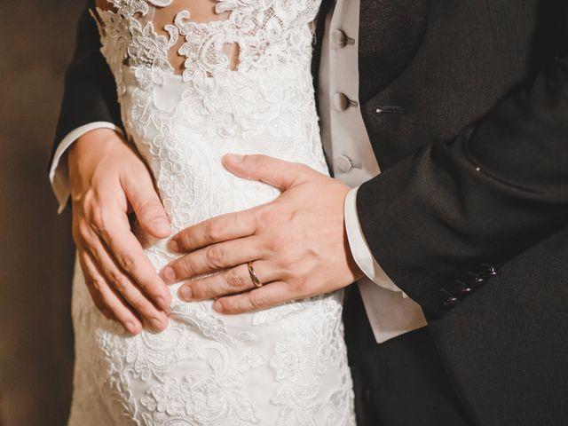 Il matrimonio di Vittorio e Lucia a Bari, Bari 122