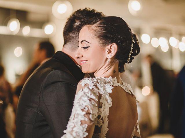 Il matrimonio di Vittorio e Lucia a Bari, Bari 123