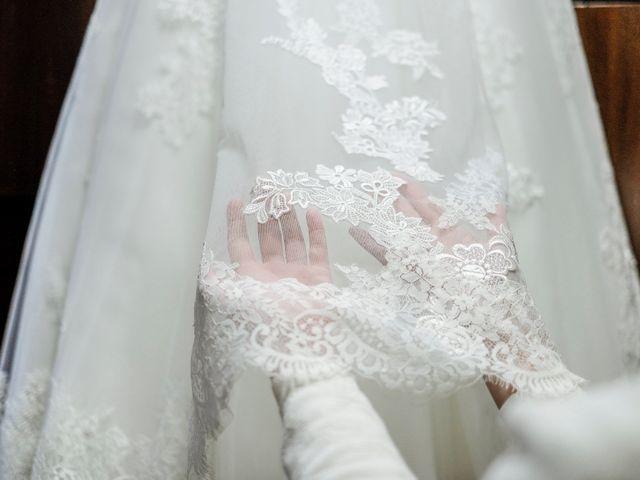 Il matrimonio di Marco e Claudia a Bovisio-Masciago, Monza e Brianza 12