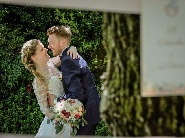 Il matrimonio di Marco e Claudia a Bovisio-Masciago, Monza e Brianza 52