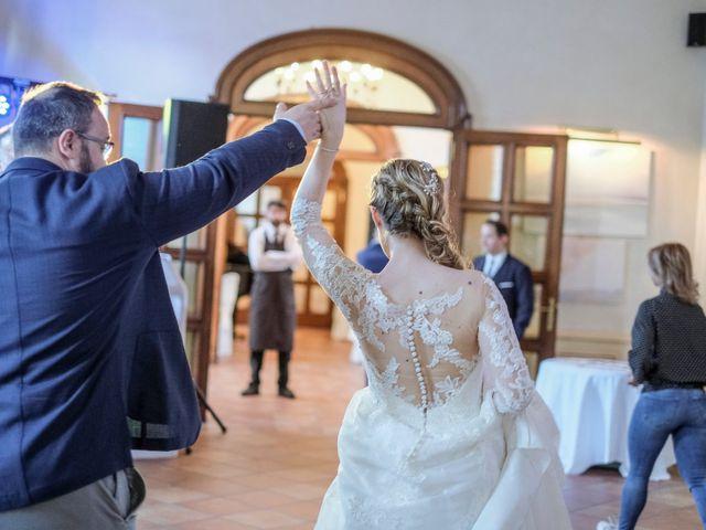 Il matrimonio di Marco e Claudia a Bovisio-Masciago, Monza e Brianza 78