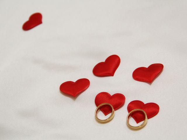 Il matrimonio di Luciano e Angela a Noto, Siracusa 3