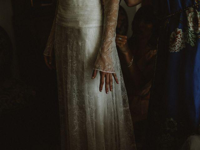 Il matrimonio di Federico e Cecilia a Varenna, Lecco 15