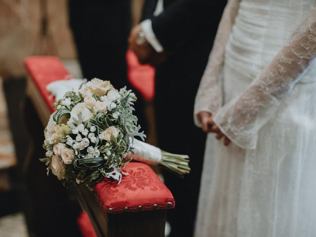 Il matrimonio di Federico e Cecilia a Varenna, Lecco 21