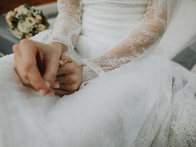 Il matrimonio di Federico e Cecilia a Varenna, Lecco 44