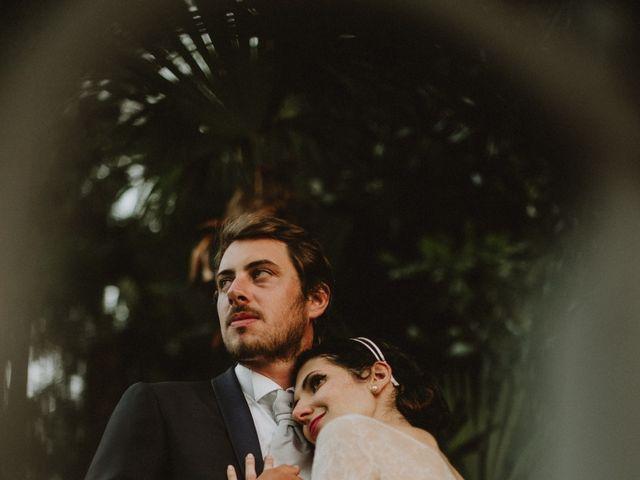 Il matrimonio di Federico e Cecilia a Varenna, Lecco 71