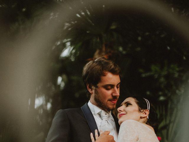 Il matrimonio di Federico e Cecilia a Varenna, Lecco 72