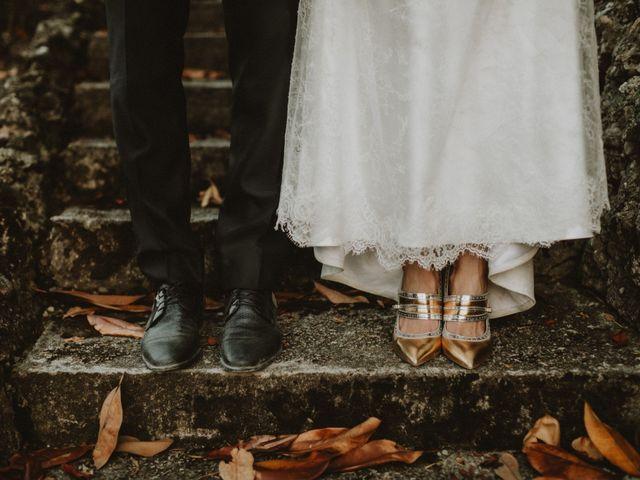 Il matrimonio di Federico e Cecilia a Varenna, Lecco 75