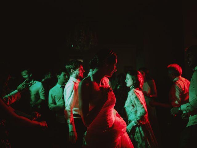 Il matrimonio di Federico e Cecilia a Varenna, Lecco 88