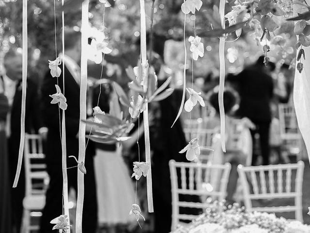 Il matrimonio di Alessandro e Eleonora a Montecosaro, Macerata 54