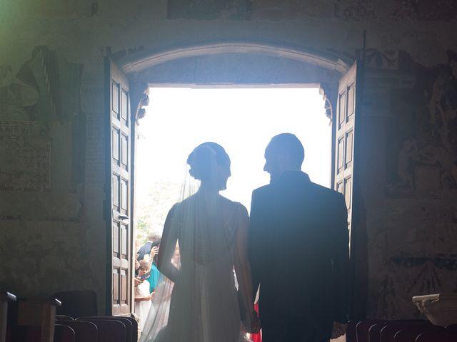 Il matrimonio di Alessandro e Annalisa a L'Aquila, L'Aquila 20