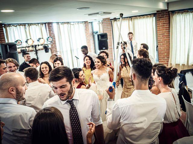 Il matrimonio di Marco e Laura a Nichelino, Torino 28