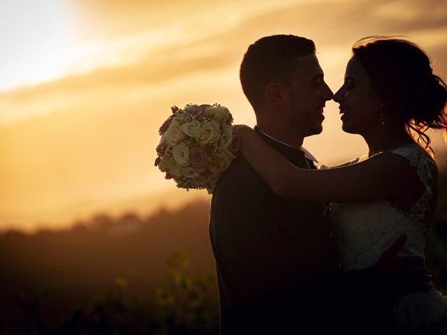 Il matrimonio di Marco e Laura a Nichelino, Torino 36