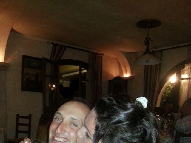 Il matrimonio di Marcella e Yuri a Sanremo, Imperia 6