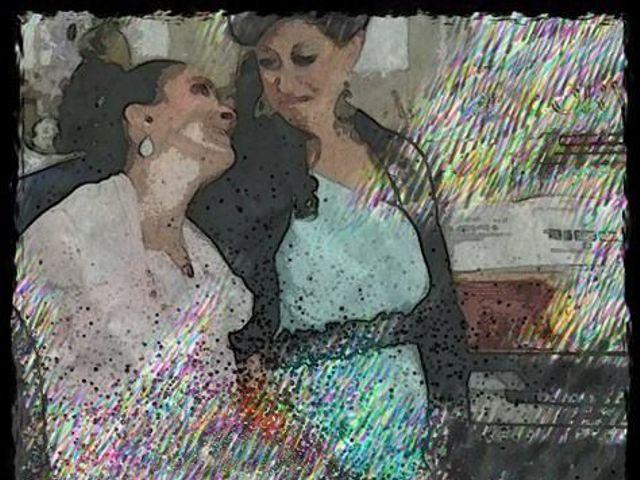 Il matrimonio di Marcella e Yuri a Sanremo, Imperia 10