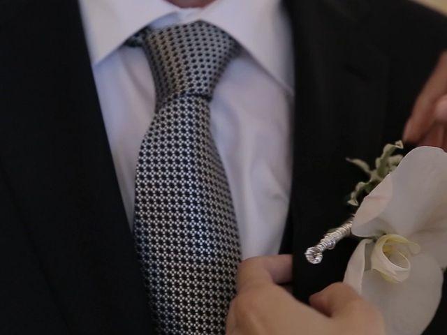 Il matrimonio di Giancarlo e Irene a Loreto Aprutino, Pescara 46