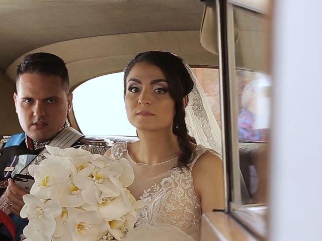 Il matrimonio di Giancarlo e Irene a Loreto Aprutino, Pescara 61