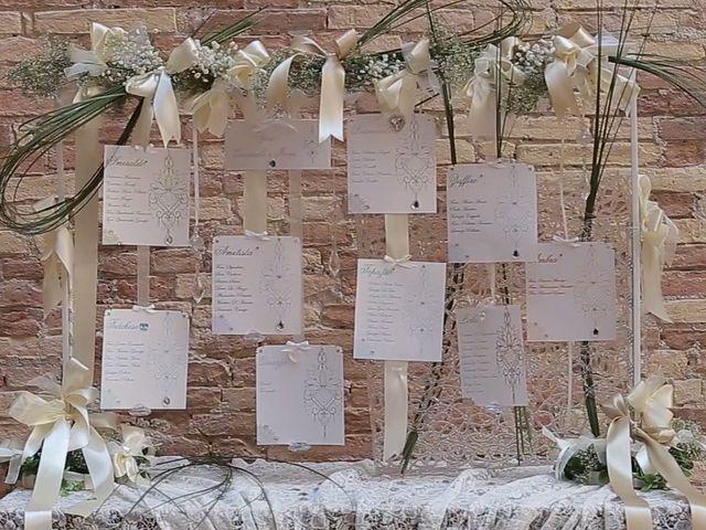 Il matrimonio di Giancarlo e Irene a Loreto Aprutino, Pescara 67