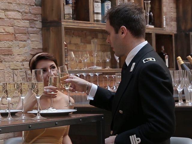 Il matrimonio di Giancarlo e Irene a Loreto Aprutino, Pescara 72