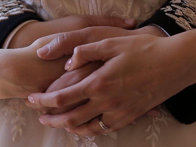 Il matrimonio di Giancarlo e Irene a Loreto Aprutino, Pescara 119