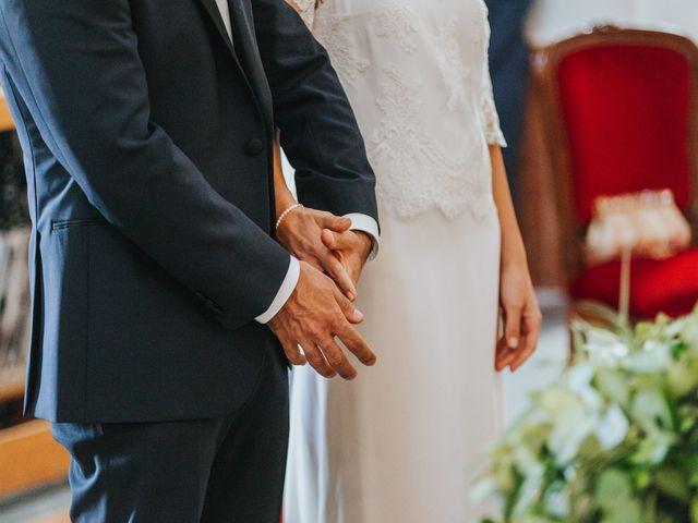 Il matrimonio di Maddalena e Marco a Serradifalco, Caltanissetta 49