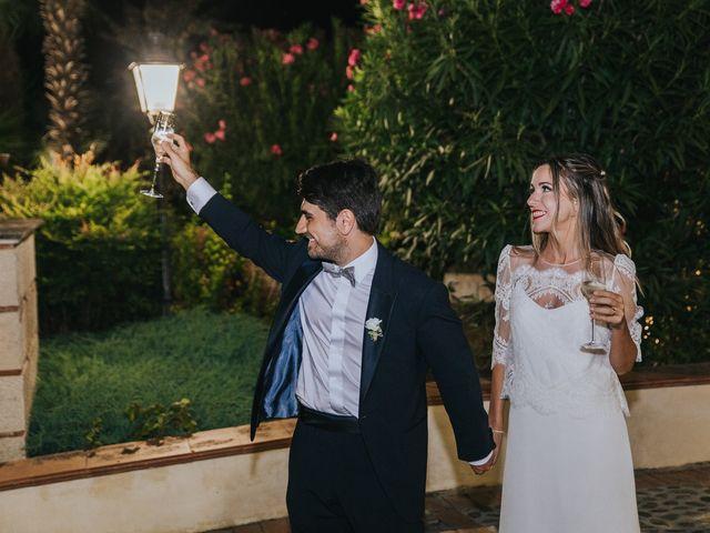 Il matrimonio di Maddalena e Marco a Serradifalco, Caltanissetta 72