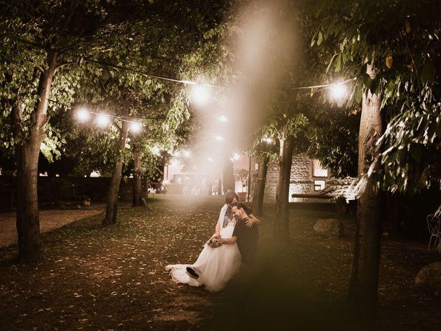 Il matrimonio di Francesca e Luca a Conegliano, Treviso 3