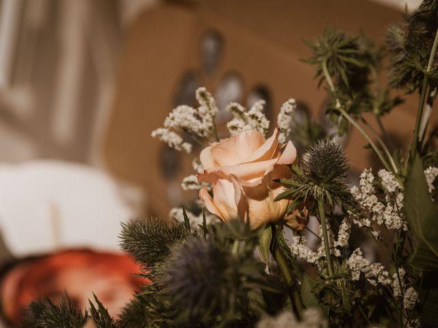 Il matrimonio di Francesca e Luca a Conegliano, Treviso 13