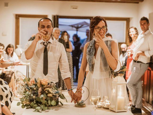Il matrimonio di Francesca e Luca a Conegliano, Treviso 19