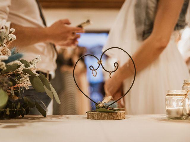 Il matrimonio di Francesca e Luca a Conegliano, Treviso 20