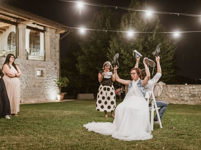 Il matrimonio di Francesca e Luca a Conegliano, Treviso 32