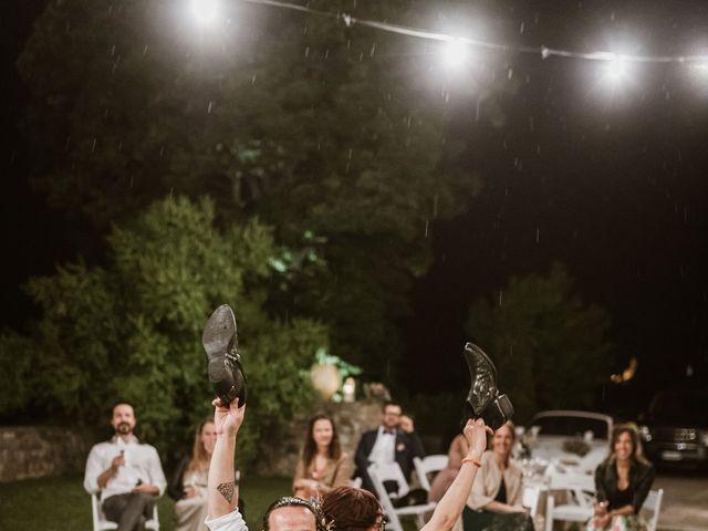 Il matrimonio di Francesca e Luca a Conegliano, Treviso 36