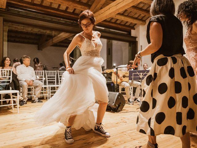 Il matrimonio di Francesca e Luca a Conegliano, Treviso 38
