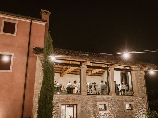 Il matrimonio di Francesca e Luca a Conegliano, Treviso 40