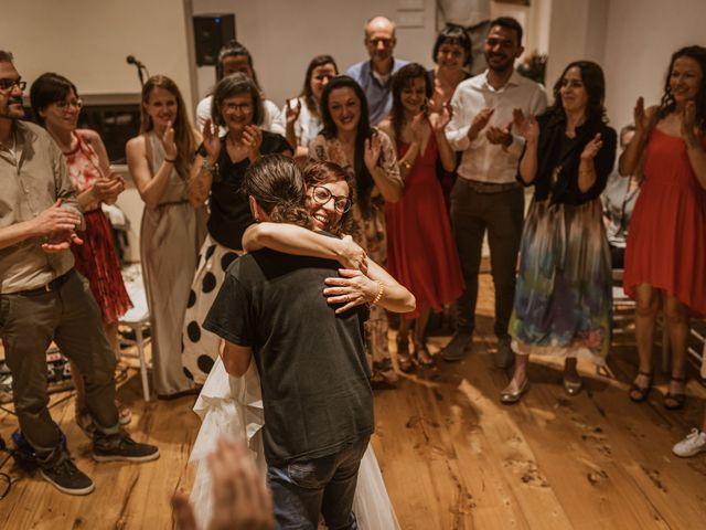 Il matrimonio di Francesca e Luca a Conegliano, Treviso 43