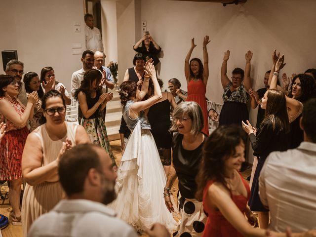 Il matrimonio di Francesca e Luca a Conegliano, Treviso 44