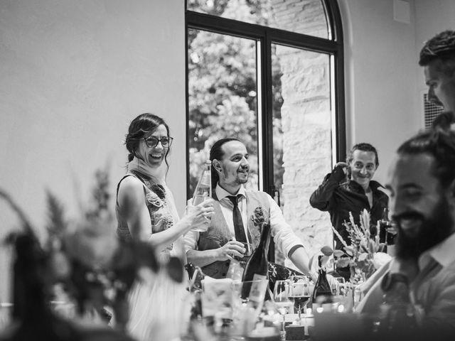 Il matrimonio di Francesca e Luca a Conegliano, Treviso 45