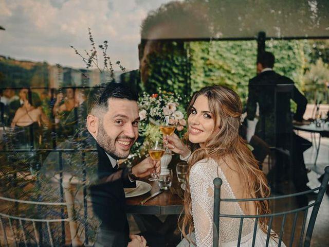 Il matrimonio di Pasquale e Sara a Pignataro Maggiore, Caserta 4