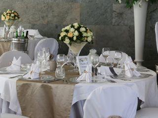 Le nozze di Raffaella e Luciano 3