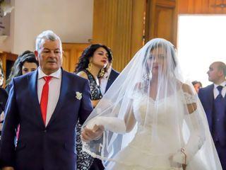 Le nozze di Rachele e Raffaele 3