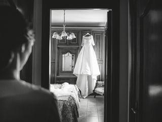 Le nozze di Silvia e Pier 2