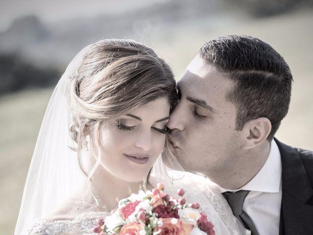 Il matrimonio di Piero e Marta a Roma, Roma 8